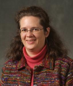 Wendy Wehr