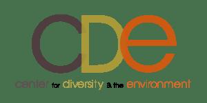Center for Diversity & Environment