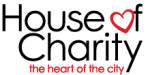 House of Charity logo